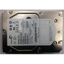 Lenovo - 4XB0F18673 - Lenovo ThinkStation 600 GB 3.5 Internal Hard Drive - SAS - 15000rpm - 16 MB Buffer - 1 Pack