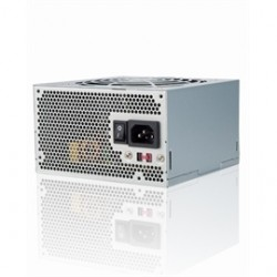 In Win Development - IW-IP-S350CQ2-0 H - Power Supply IW-IP-S350CQ2-0 H 350W ATX 12cm Fan 20+4pin