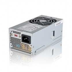 In Win Development - IW-IP-S300FF1-0 H - Power Supply IW-IP-S300FF1-0 H 300W TFX for BL/BP series