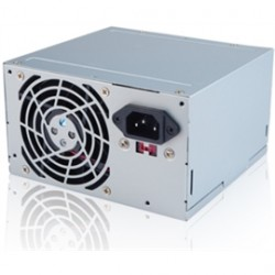 In Win Development - IW-IP-S350T1-0 H - Power Supply IW-IP-S350T1-0 H 350W ENTRY ATX 8cm Fan for EA/EM/EC/EN Series