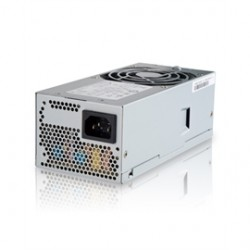 In Win Development - IW-IP-S300FF7-2 H - Power Supply IW-IP-S300FF7-2 H 300W TFX for BL/BP series 80PLUS