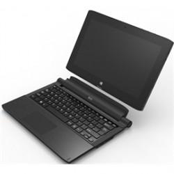 ASI - T11M SKU2 - Notebook T11M SKU2 Pegatron T11M 11.6inch 2 in 1 Tablet Celeron N2940 4GB 128GB WiFi + Bluetooth Keyboard Dock