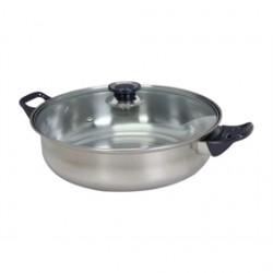 Cooktop Accessories