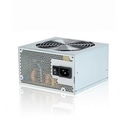 In Win Development - IW-IP-P600CQ3-2 P5 H - Power Supply IW-IP-P600CQ3-2 P5 H 600W ATX 12V 12cm Fan Active PFC SATA 80PLUS Bronze Retail