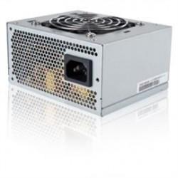 In Win Development - IW- IP-P300CN7-2 H - Power Supply IW- IP-P300CN7-2 H 300W SFX for BK series 80PLUS Bronze