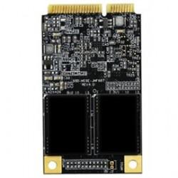 Biwin - CMI59DS1805-128 - SSD CMI59DS1805-128 128GB M6305 mSATA SATA III Bare