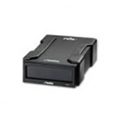Lenovo - 4XF0F28769 - Lenovo ThinkServer Internal RDX Tape Drive - USB 3.0 - 5.25 Width - 1/2H Height - Internal