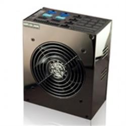 EPower Technology - TOP-1100W-PB - EPower Power Supply TOP-1100W-PB 1100W ATX 80PLUS SILVER FULLY Modular Retail
