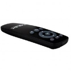 Giada - IR VER 3 - OPI Accessory IR VER 3 Minix IR Remote Control for All Media Player (Bulk) Bare