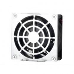 Chenbro Micom - 30H080032-112 - Chenbro Cooling Fan - 80 mm - Ball Bearing