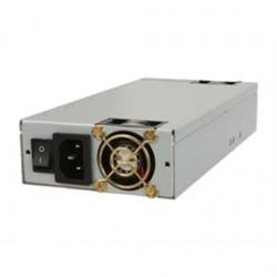 EPower Technology - TOP-300W1U-PFC - EPower Power Supply TOP-300W1U-PFC 1U 300W 20+4Pin 4SATA 4xHDD Molex 2x40mm Fans Retail