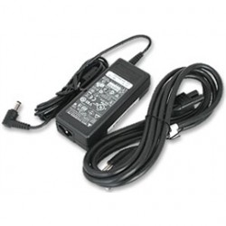 MSI - 957-16GC1P-004 - MSI 120W AC Adapter - 120 W Output Power - 19 V DC Output Voltage