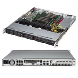 Supermicro Computers and Accessories