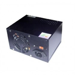 EPower Technology - TOP-350PS3 - EPower Power Supply TOP-350PS3 350W PS3 Power Supply