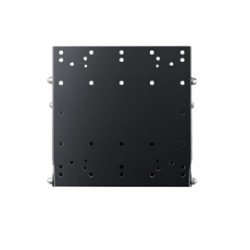 AG Neovo Technology - WMK03 - AG Neovo WMK-03 Wall Mount for Flat Panel Display - 132.28 lb Load Capacity - Black