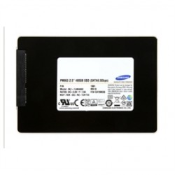 Samsung - MZ7LM120HCFD-00003 - Samsung SSD MZ7LM120HCFD-00003 PM863 120GB 2.5inch SATA 3.0 Bare