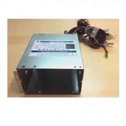 EPower Technology - TOP-300SSR - EPower Power Supply TOP-300SSR 300W Redundant Power Supply Retail