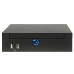 AOpen - 91.DEA01.A140 - System 91.DEA01.A140 DE5100i-i5 CPU Embedded Bare