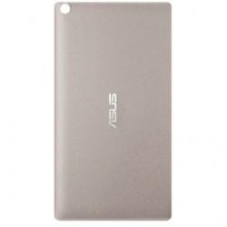 Asus - 90XB015P-BSL3H0 - Asus ZenPad 8.0 Zen Case (Z380C/Z380KL) - Tablet - Aurora Metallic - Embossed - Polycarbonate, Leather, Plastic