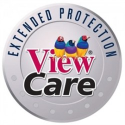 Viewsonic - LCD-EW-24-02 - Viewsonic ViewCare - 2 Year Extended Warranty - Service - Maintenance - Parts & Labor - Physical Service