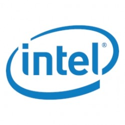 Intel - BAS3R12300 - Intel Basic Service - 3 Year Extended Service (Renewal) - Service - 8 x 5 Second Business Day - Exchange - Parts - Physical Service