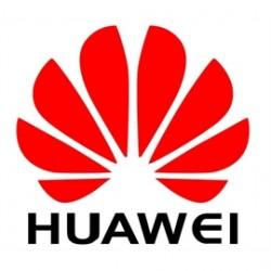 Huawei - 02131167 - Huawei Power Supply 02131167 750W Titanium AC Power Module Retail