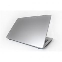 ASI - 90N0-1B4S3V0 / 7L0 - Notebook 90N0-1B4S3V0 / 7L0 D15S 15.6inch Core i5-6200U 4C Wireless+Bluetooth UMA DVDRW Brown Box