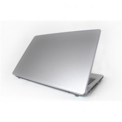 ASI - 90N0-1B4S3U0 - Notebook 90N0-1B4S3U WB D15S 15.6inch Core i3-6100U 4C Wireless+Bluetooth UMA DVDRW Retail
