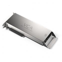 Intel - VCA1283LVV - Intel Visual Compute Accelerator VCA1283LVV