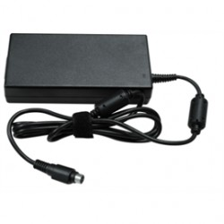 MSI - 957-18121P-101 - MSI AC Adapter - 230 W Output Power