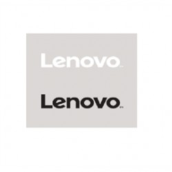 Lenovo - 55Y9746 - Lenovo ComputraceComplete for Lenovo - Subscription License - 1 License - 3 Year - Volume - PC