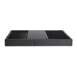 AOpen - 91.DEE01.A020 - System 91.DEE01.A020 Core i5-5350U CPU Bare System Brown Box