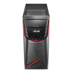 Asus - G11CB-US014T - G11cb-us014t - Tower - Core I7 - 6700 - 3.4 Ghz - Ram: 16 Gb - Ddr4 Sdram - 512g