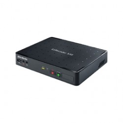 AverMedia - CR530-AC - AVerMedia Accessory CR530-AC EzRecorder 530 Video Recorder Retail