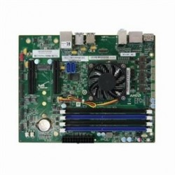 Sapphire - 4H008-00-41G - System 4H008-00-41G AMD DB-FP4 8GB DDR3 128GB DP++ USB SATA Retail