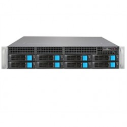 Sans Digital Networking Products
