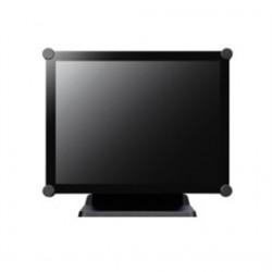 AG Neovo Technology - TX-15 - LED TX-15 15 inch 4ms 700:1 1024 x 768 Full HD VGA DVI-D Touch Retail