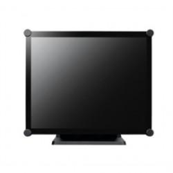 AG Neovo Technology - TX-17 - LED TX-17 17 inch 3ms 1000:1 1280x1024 Full HD VGA DVI-D Touch Retail