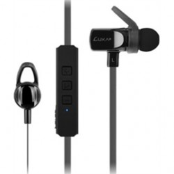Thermaltake - AD-HDP-PCLOBK-00 - Headphone AD-HDP-PCLOBK-00 Lavi O In-ear Wireless Earphone