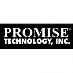Promise Technology - FCSW1YS100 - Software FCSW1YS100 FileCruiser SW Only Annual Support for 100 User License Retail