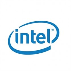 Intel - AXXBBUBRKTP - Accessory AXXBBUBRKTP Backup Unit PCI Express Slot Mounting Bracket Single Retail
