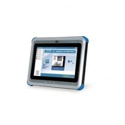 IEI - ICEROCK3-T10-ETC-R10 - IEI Tablet PC ICEROCK3-T10-ETC-R10 10.1inch Celeron 1007U 4GB 32GB Touch Windows Embedded Standard 7 P Retail