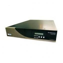 Opti Ups - DS2000B-RM - Opti Ups DS2000B-RM Durable 2000VA Rack-mountable UPS - 2000VA/1400W - 6 Minute Full Load - 4 x NEMA 5-15R