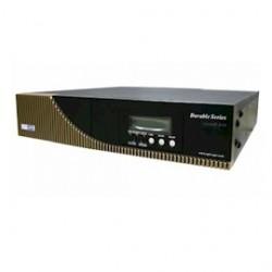 Opti Ups - DS1000B-RM - Opti Ups DS1000B-RM 1000VA Rack-mountable UPS - 1000VA/700W - 6 Minute Full Load - 6 x NEMA 5-15R