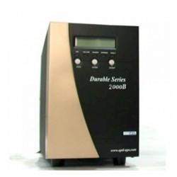Opti Ups - DS2000B - Opti Ups Durable (DS-B) 2000VA Tower UPS - 2000VA/1400W - 6 Minute Full Load - 12 x NEMA 5-15R