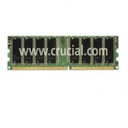 Opti Ups - ES 1000C-RM - Opti Ups Enhanced 1000VA Rack-mountable UPS - 1000VA/700W - 3 Minute Full Load - 8 x NEMA 5-15R
