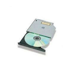 Asus - 90-N998G1000 - ASUS CD/DVD Combo Drive - CD-RW/DVD-ROM