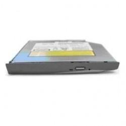 Asus - 90-NCA1G1010 - ASUS 24/8x CD/DVD Combo Drive - CD-RW/DVD-ROM