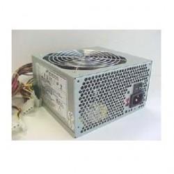 Sparkle Power - ATX-300PN-B204 - SPI Power Supply ATX-300PN-B204 300W ATX12V V2.0 12cm Bearing Ball Fan