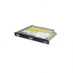 Asus - 90-NG51G1020 - ASUS 24x/8x CD/DVD Combo Drive - CD-RW/DVD-ROM - EIDE/ATAPI - Plug-in Module - Retail